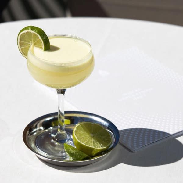 Lust auf einen Cocktail?