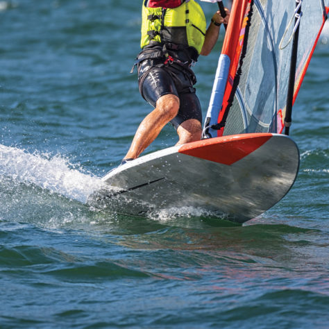 windsurfing-summer-square