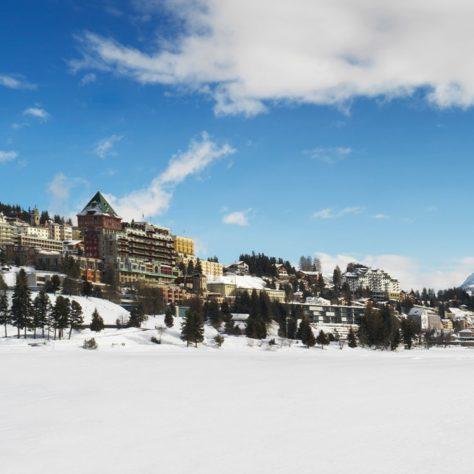 UGC-1-winter