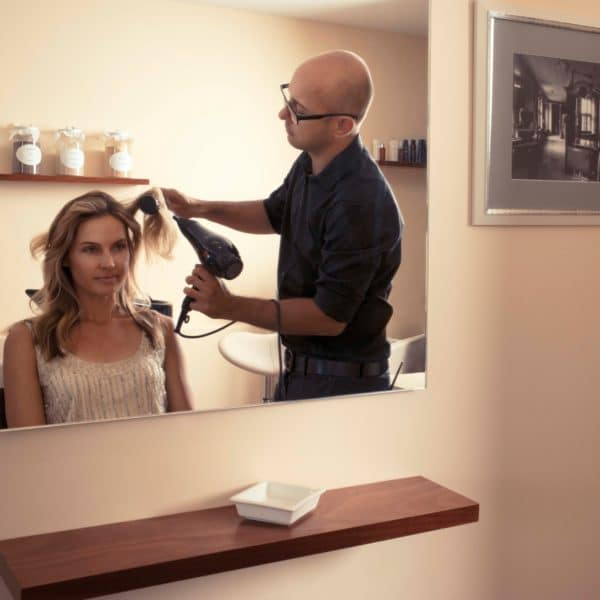 Palace Coiffeur