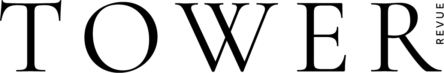 Tower Revue Logo