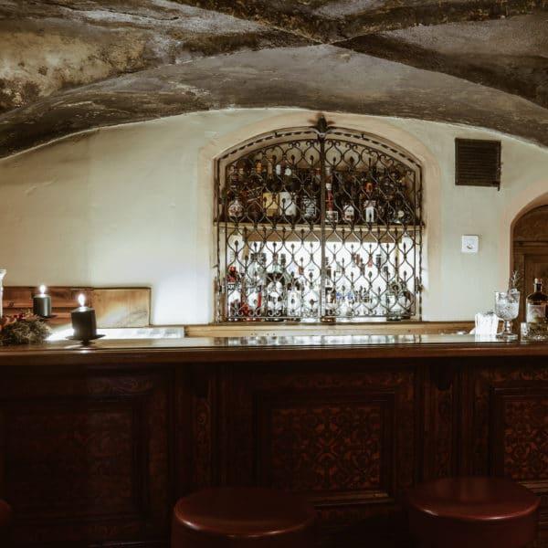 Bar Carigiet